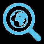 executive-search-icon