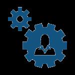 org-dev-icon