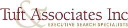 Tuft & Associates Inc, Executive Search Specialists