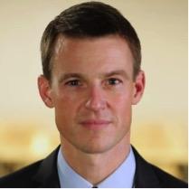 Matt Godlewski