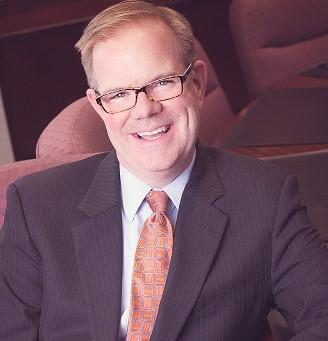 Michael Fraser