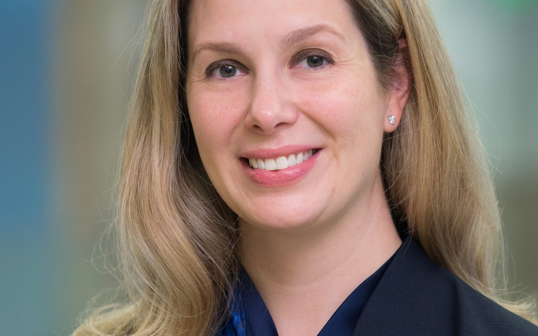 Suzanne Miyamoto, PhD, RN, FAAN