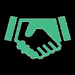 board-advisory-icon