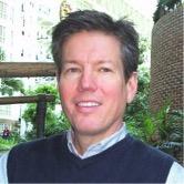 David Townsend