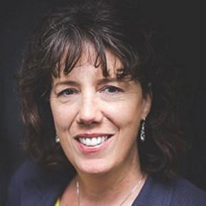 Cheryl Delk Le-Good