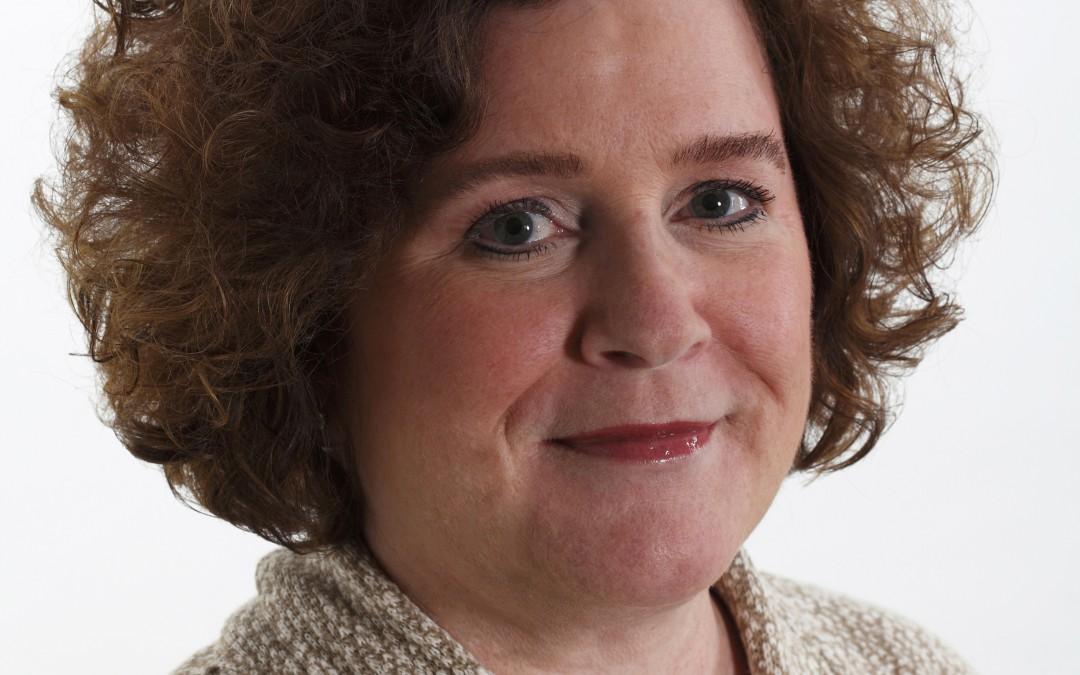 Karen E. Bresson