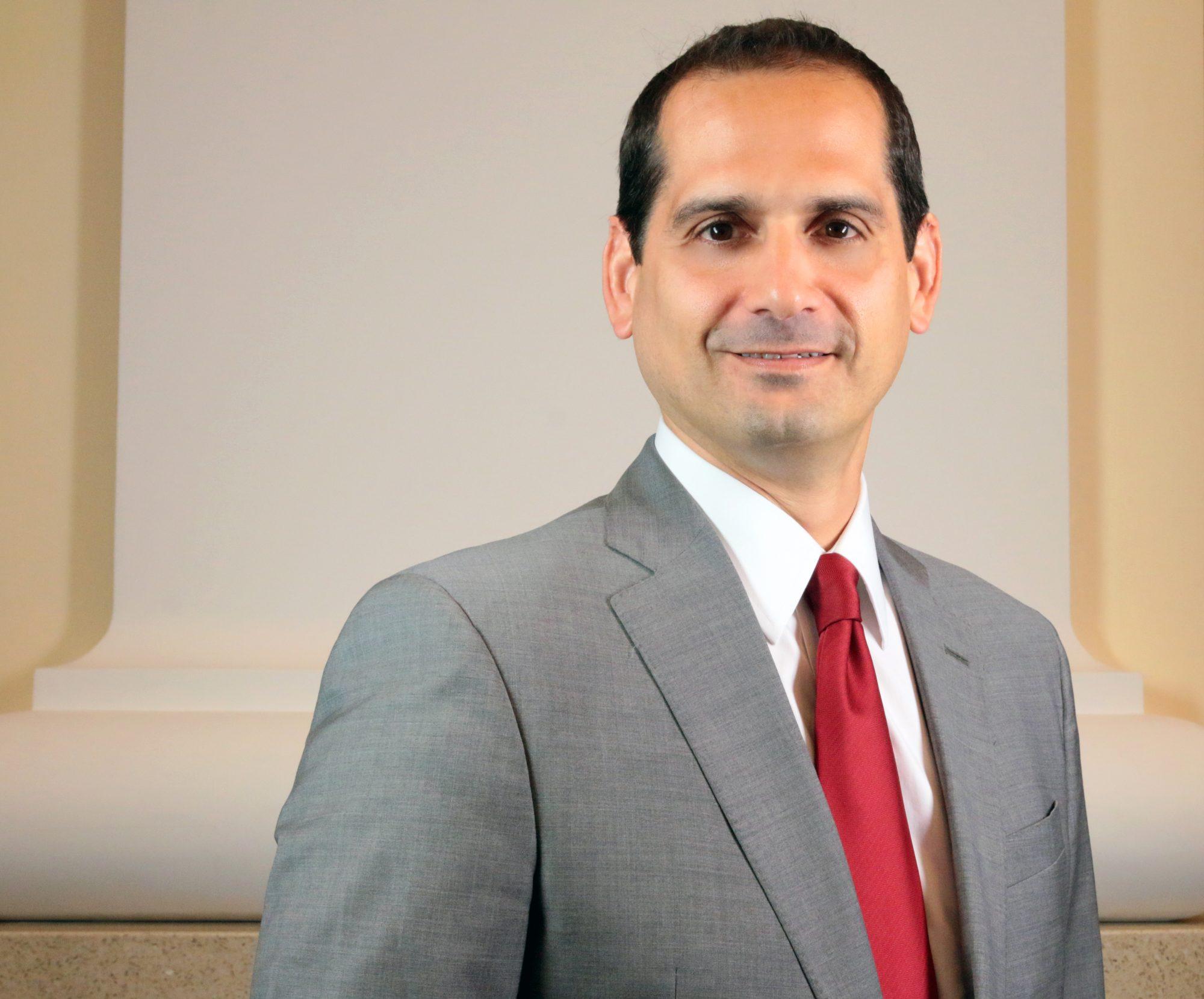 Rick Ammirato