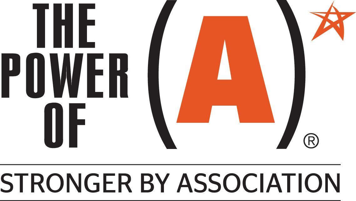 Congratulations to the ASAE Power of A Awards Winners