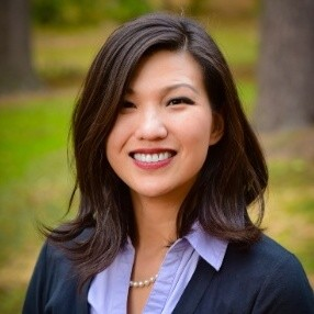 Julia L. Chang, MBA, MS