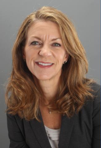 Susan Sedory, MA, CAE